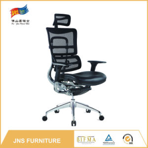 Ergonomic Chairs for Office pictures & photos