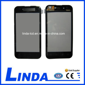 Good Quality Touch for LG P970 Touch Digitizer pictures & photos