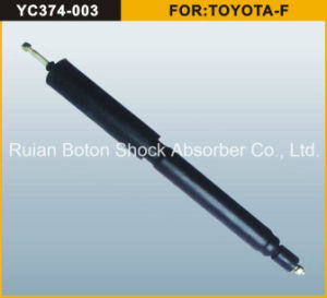 Shock Absorber for Toyota (4851160180) , Shock Absorber-374-003