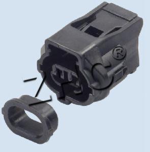 2 Pin Auto/Car Parts-Plastic Connectors (01014)