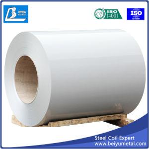 Dx51d Z275 PPGI Galvanized Steel Coil pictures & photos