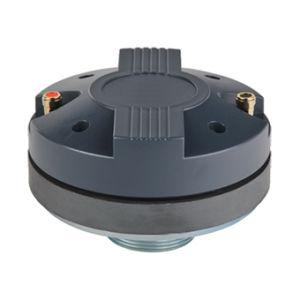 1 Inch Throat Diameter Screw on 1 3/8 Ferrite Hf Compression Driver Speaker (DE4403TS) pictures & photos