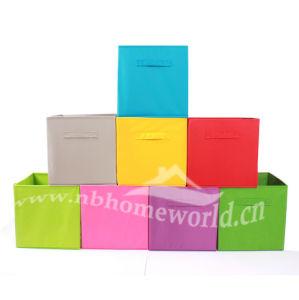 Colourful Fashion Good Design Storage Box