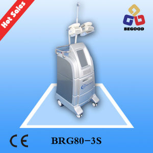 Coolscupting Cryolipolysis Freezing Body Slimming Beir Machine pictures & photos