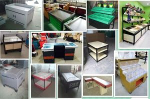 High Quality Promotion Table with Low Price pictures & photos