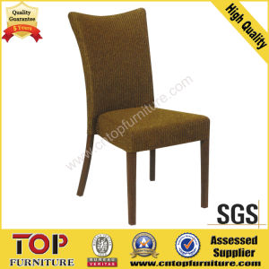 Stackable Classy Restaurant Dining Chair pictures & photos