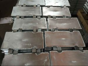 Tank Anodes / Stand off Anode pictures & photos
