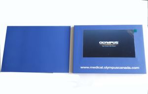 Chinese Factory Wholesale Screen Video Card pictures & photos