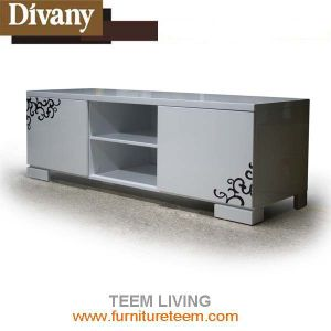 Divany High Quality Durable Storage Furniture Sm-D03e pictures & photos