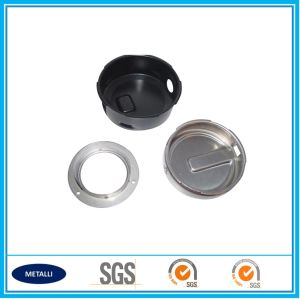 Hot Selling Metal Cold Forming Part pictures & photos