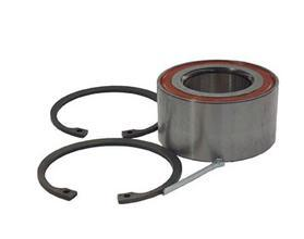 High Performance Wheel Bearing Vkba 949