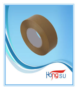 Acrylic Glue Strong Self Adhesive BOPP Packing Tape