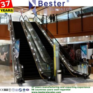 Indoor Outdoors Home Escalator Price for Used Shopping pictures & photos
