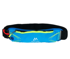Waist Belt Pack Bag for Women Runners (SC16025-3) pictures & photos