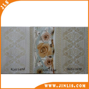 Ceramic Tile Wall Tiles Ceramic Wall Tile pictures & photos