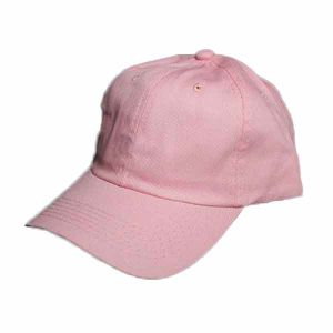 5-Panel Wholesale Nylon Baseball Cap pictures & photos