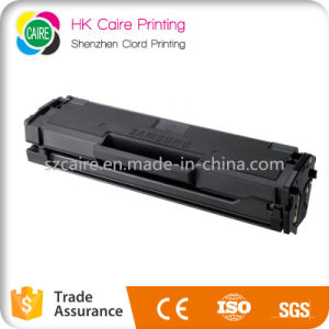Compatible MLT-D101S ML2165W/SCX-3405FW/SF-760P Black Toner Cartridge for Samsung pictures & photos
