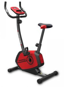 Home Use Magnetic Bike, Magnitic Exercise Bike pictures & photos