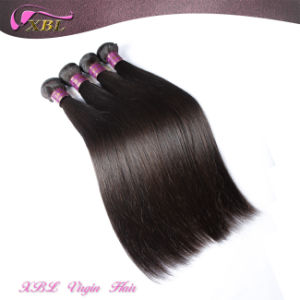Virgin Brazilian Hair Wholesale Price Cheap Remy Human Hair Weaving pictures & photos