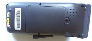 Portable POS Terminal, Mobile Smart Card Reader (P10) pictures & photos
