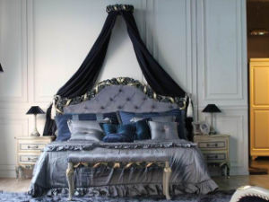 Bedroom Furniture of European Classic Style pictures & photos