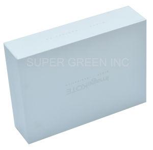 Paper Gift Printing Box