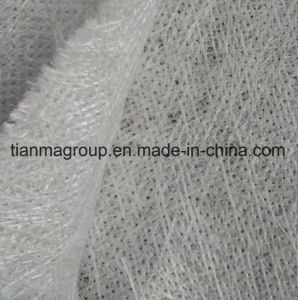 Fiberglass Stitched Chopped Strand Mat, Bonded Mat pictures & photos