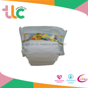 OEM Cheapest Baby Diaper Machine Pricer pictures & photos