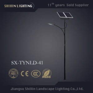 China Solar Street Lights Suppliers Company pictures & photos