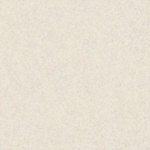 24X24 Foshan Construction Material Porcelain Polished Floor Tile (F603P) pictures & photos