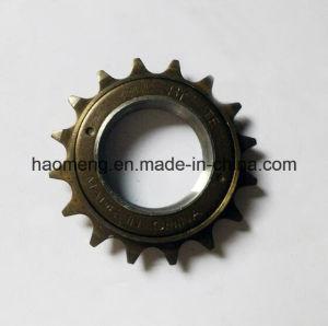 China Hot Sell Bicycle Freewheel / Bike Flywheel pictures & photos