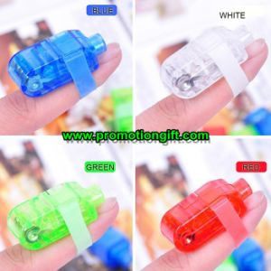 LED Finger Torch pictures & photos