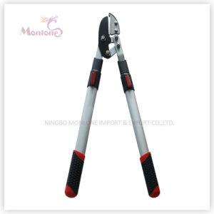 """Garden Shovel Scissor (27"""") pictures & photos"""