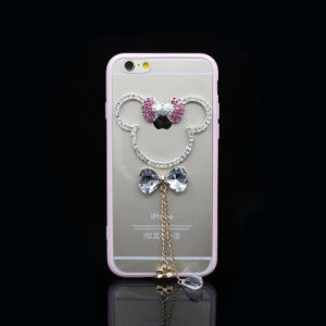 Bling Bling  Case Cell/Mobile Phone Cover for Samsung pictures & photos