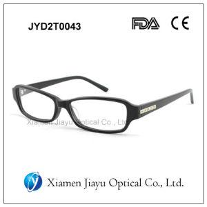 Fashion Good Design Women Sunglasses Acetate Optical Frame