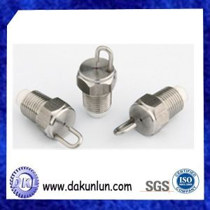 High Quality Senior Professional Atomizer Nozzle pictures & photos