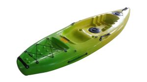 Fishing Kayaks From China Sea Boats Factory pictures & photos