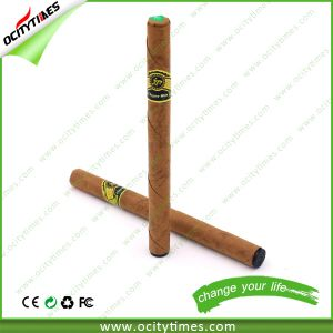 Newest Design Ocitytimes 400puffs Disposable E Cigar pictures & photos