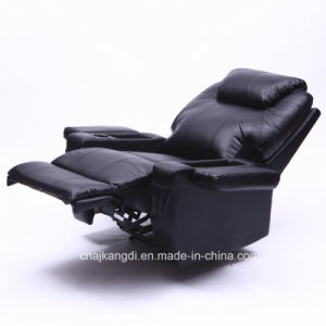 Kd-RS7029 Hot Leather Recliner pictures & photos
