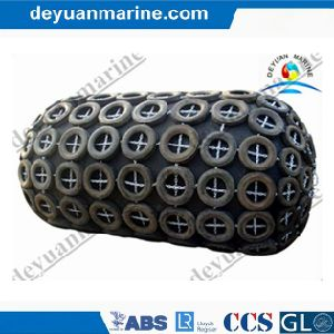 Pneumatic Rubber Fender, Boat Airbag pictures & photos