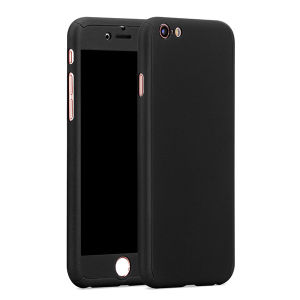 Full Protection Cell Phone Case for iPhone pictures & photos