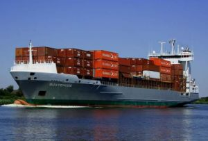 International Ocean Freight Shipping Price pictures & photos