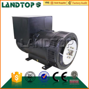 6.5KW-2000KW Copy Stamford Three Phase Brushless Electric Generator pictures & photos