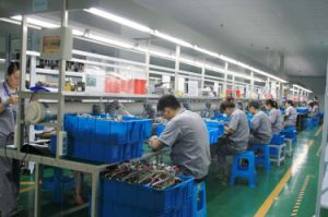 Packing Audit Service, Quality Inspection Agent in Bonded Warehouse pictures & photos