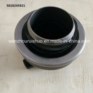 5010245921 Clutch Release Bearing for Renault pictures & photos
