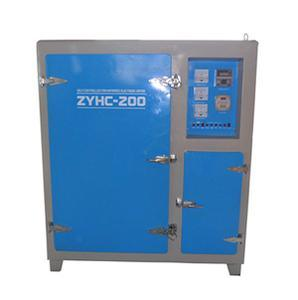 Automatic Control Far-Infrared Electrode Oven (ZYHC-200) pictures & photos