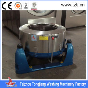 Various Laundry China Spin Dryer (Drum Diameter 500mm to 1500mm) pictures & photos