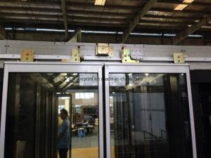 Semi-Automatic Sliding Door Closer for Residential Door, Sliding Door Opener pictures & photos