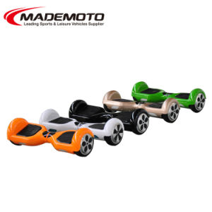 300W Two Wheel Smart Balance Electric Scooter for Adults pictures & photos