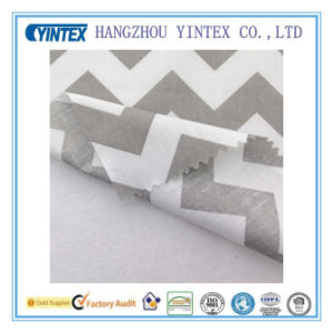 Polyester Fashion Jacqucrd Chimical Lace Fabric, Mix Fabric pictures & photos